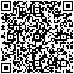 承鎂源數位科技股份有限公司QRcode行動條碼