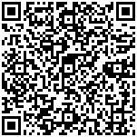 耕聖中醫診所QRcode行動條碼