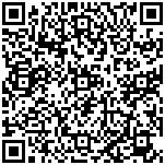 志達康資訊股份有限公司QRcode行動條碼