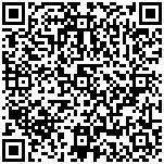 積智日通卡股份有限公司QRcode行動條碼