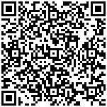 僑品電腦QRcode行動條碼