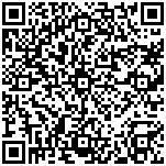 明泰中醫診所QRcode行動條碼