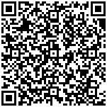 奧斯卡影城QRcode行動條碼