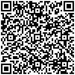 名美專業汽車美容中心QRcode行動條碼