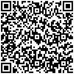 道民中醫診所QRcode行動條碼
