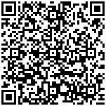 冠惠中醫診所QRcode行動條碼