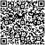 景春中醫診所QRcode行動條碼