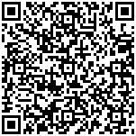 陳靜婉中醫診所QRcode行動條碼