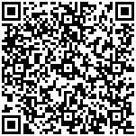 健興中醫診所QRcode行動條碼
