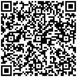 大春中醫診所QRcode行動條碼