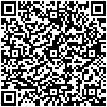 原町戲院QRcode行動條碼