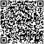 李晉峰婦產科診所QRcode行動條碼