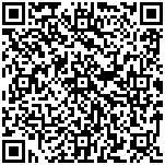 張崇晉婦產科診所QRcode行動條碼