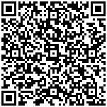 同仁中醫診所QRcode行動條碼