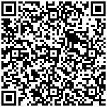 國聲大戲院QRcode行動條碼