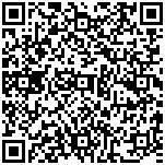 豪華戲院QRcode行動條碼