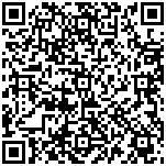 彭世銘中醫診所QRcode行動條碼