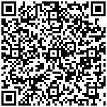 新美淇戲院QRcode行動條碼