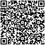 江國輝中醫師診所QRcode行動條碼