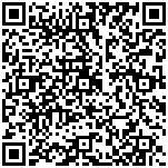 陳麗雲小兒科診所QRcode行動條碼