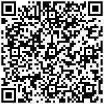 彭婦產科診所QRcode行動條碼