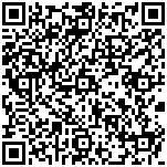 民安復健科診所QRcode行動條碼