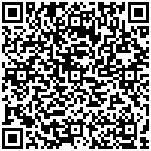 回春婦產科診所QRcode行動條碼