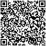 郭婦產科診所QRcode行動條碼