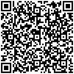 和平中醫醫院QRcode行動條碼