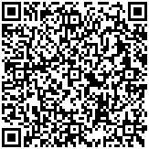 佑倡電熱工業有限公司QRcode行動條碼