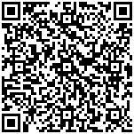 張肇忠婦產科診所QRcode行動條碼