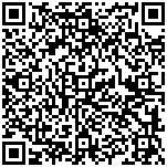 陳逸光中醫診所QRcode行動條碼