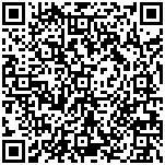 莊瓊貴中醫診所QRcode行動條碼