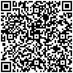 滿吉婦產科診所QRcode行動條碼