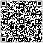 藍啟文中醫診所QRcode行動條碼