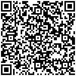 黃世傑中醫診所QRcode行動條碼
