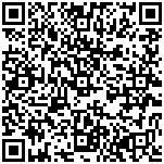 鳳林中醫診所QRcode行動條碼