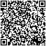 杏林中醫診所QRcode行動條碼