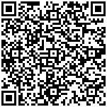 龍門機械有限公司QRcode行動條碼