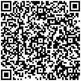 晨暉生物科技股份有限公司QRcode行動條碼