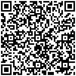 環固滅蟲消毒有限公司QRcode行動條碼