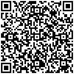 享曆工業股份有限公司QRcode行動條碼
