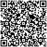 福貿傢俱廠QRcode行動條碼