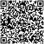 廣合盛企業有限公司QRcode行動條碼