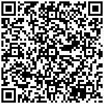 鼻王鼻科中醫診所QRcode行動條碼