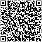 合聲汽車音響隔熱紙專業店QRcode行動條碼