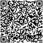 陳鉉煒小兒科QRcode行動條碼