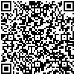 大將作家具(員林店)QRcode行動條碼