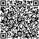 南科通實業QRcode行動條碼