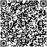 引心園美容美體SPAQRcode行動條碼